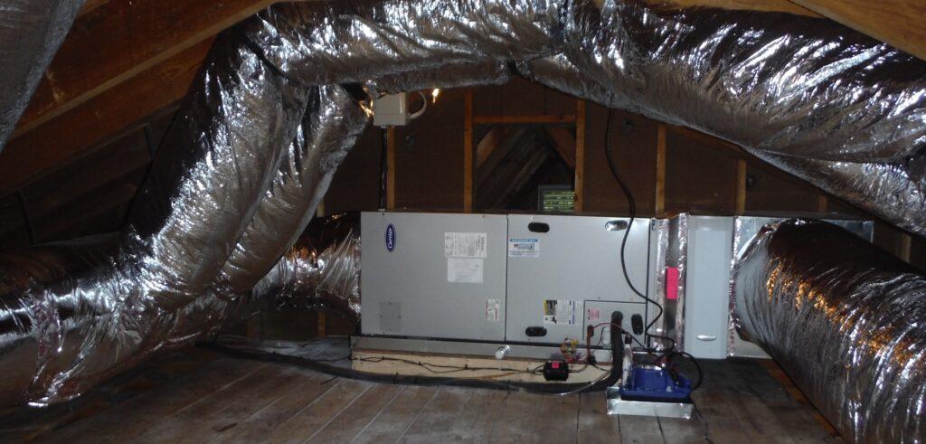 Best AC & Heating Repair Contractor in Bedford (3)
