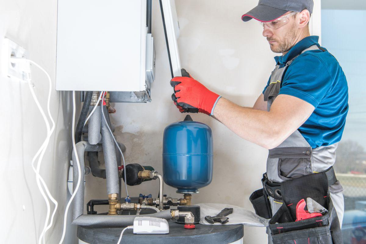 Best AC & Heating Repair Contractor in Bedford (7)